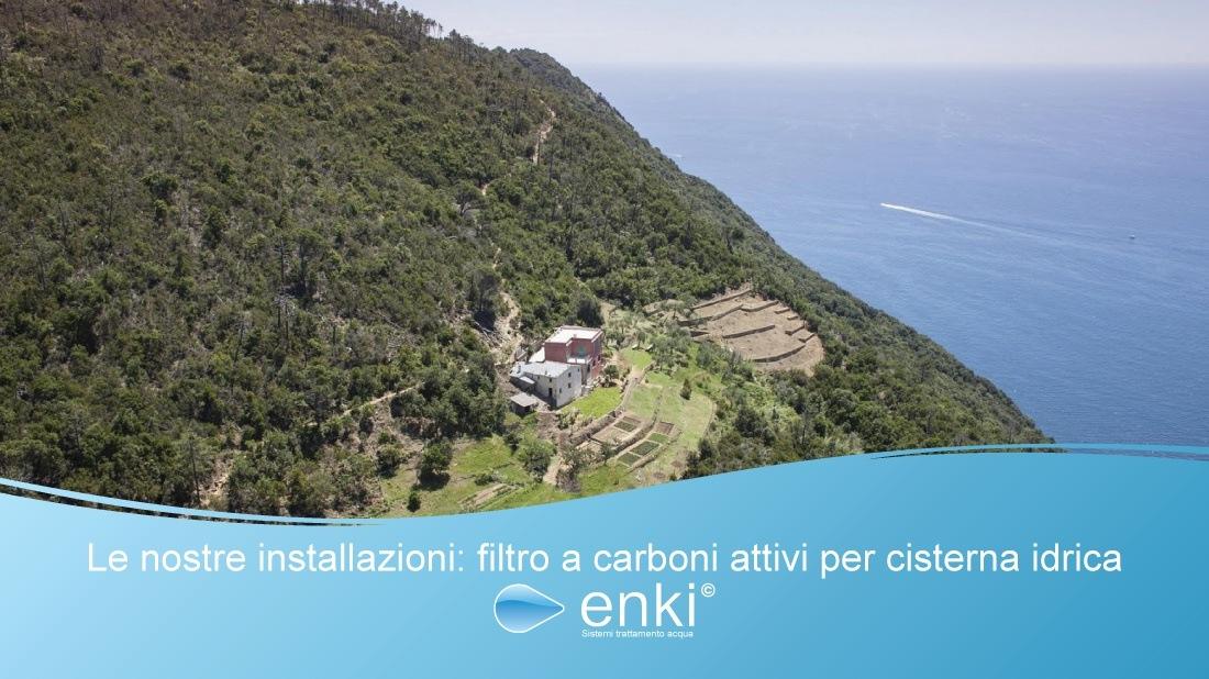 filtro-a-carboni-attivi---enki-water